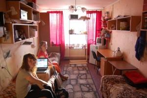 62-общежитие