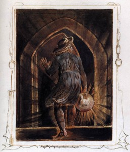 William_Blake_-_Los_Entering_the_Grave_-_WGA02220