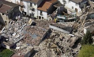 01-землетрясение