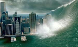 02-цунами