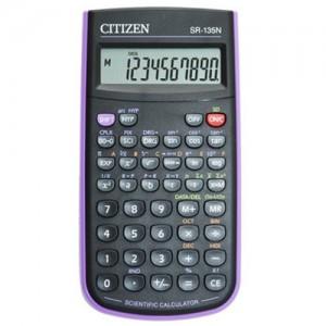 04-4-калькулятор