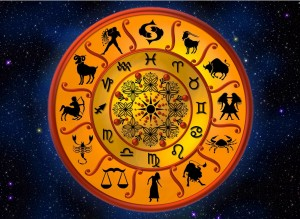 08-астрология