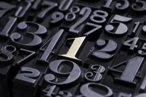 09-нумерология