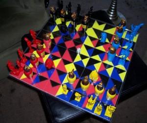 10-енохианские шахматы