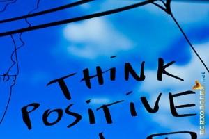 20-2-позитивная формула