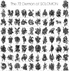 26-1-демоны