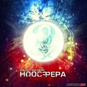 26-2-ноосфера