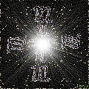 30-1-астэрон