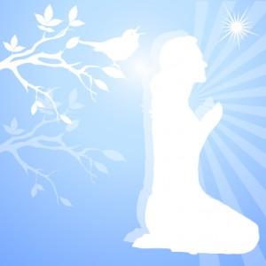 31-бхакти йога