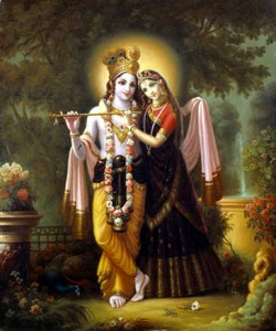 32-кришнаиты