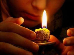 34-2-медитации на огонь