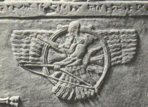 06-1-бог ашшур