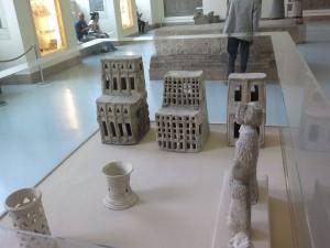 07-инсталляция храма иштар в ашшуре - 2400