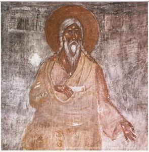 12-сиф (сутии)