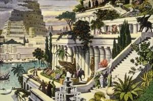 15-1-вавилон