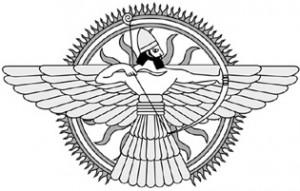 18-бог ашшур
