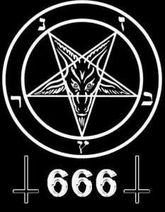 19-666