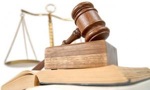 24-2-юриспруденция