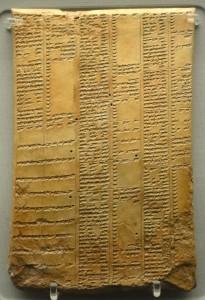 64-0-Табличка со списком синонимов