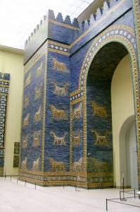 69-ворота иштар