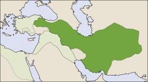 73-мидийское царство
