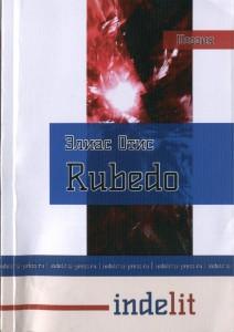 Indelit - Rubedo